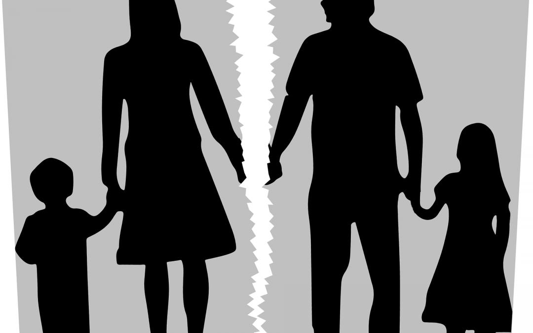 Rozwód z orzekaniem o winie czy bez?