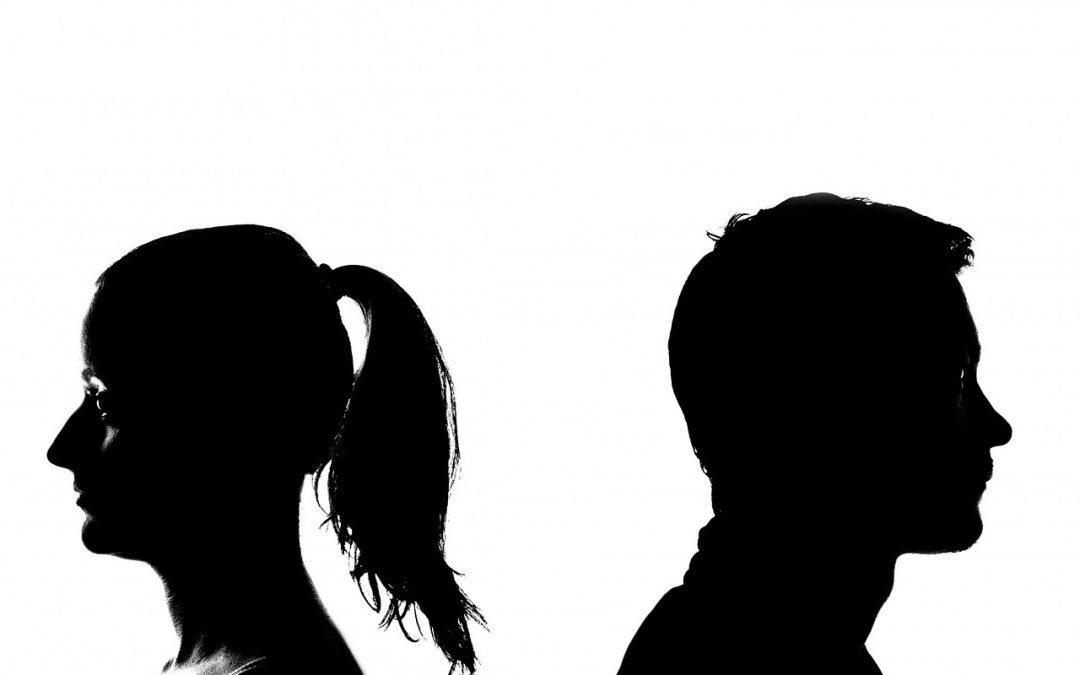 Konsekwencje orzeczenia przez Sąd separacji małżonków