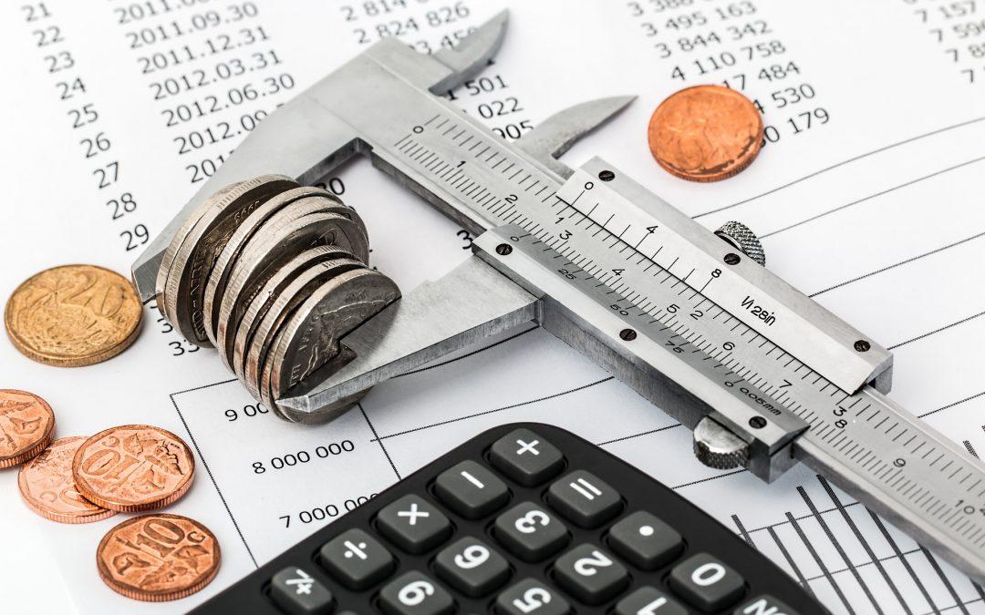 Ulga na złe długi – jakie warunki trzeba spełnić?