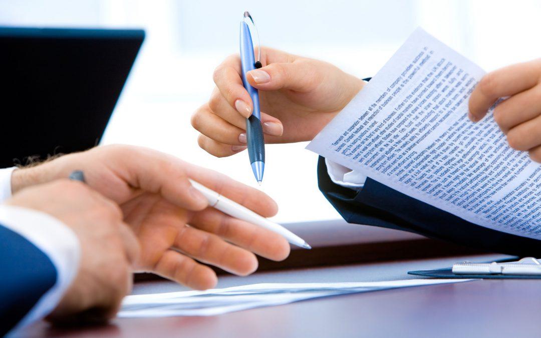 Zmiany w przepisach dotyczących świadectwa pracy