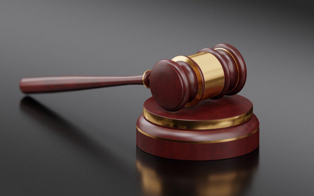 Przesłanki zastosowania i wysokość kary umownej