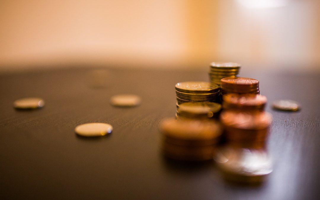 Zmiana ustawy o kosztach sądowych w sprawach cywilnych, czyli wzrost opłat