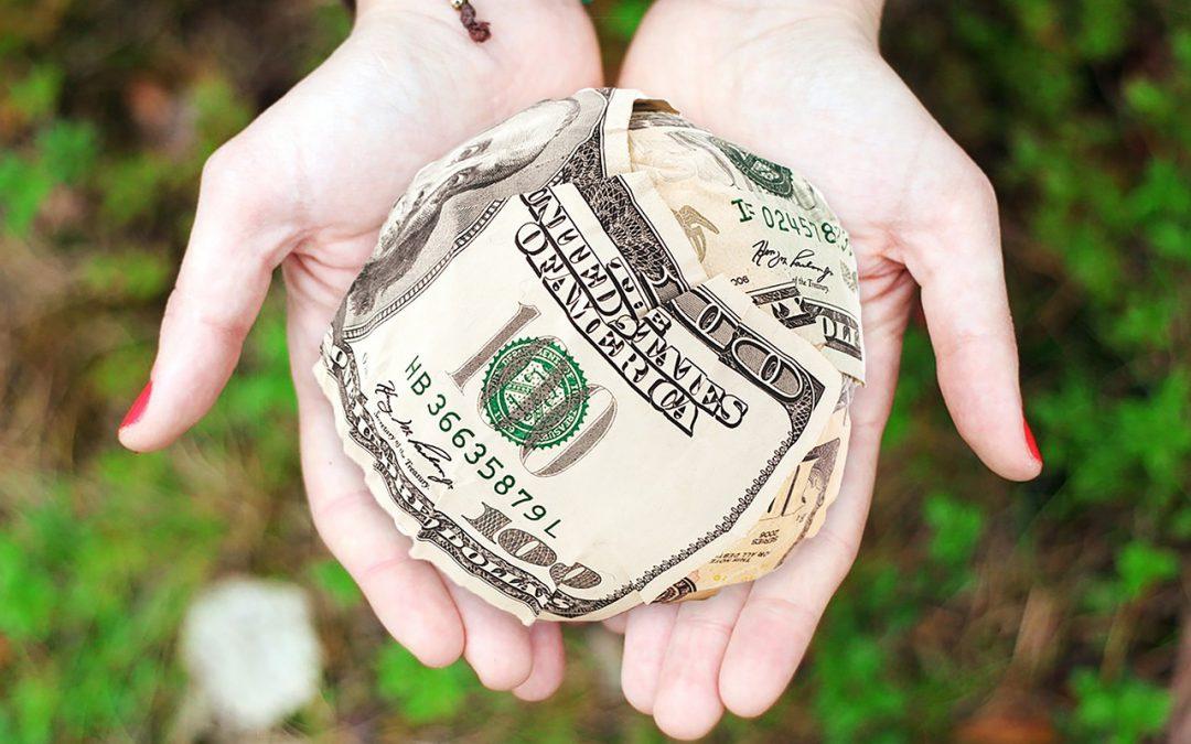 Odwołanie darowizny z powodu rażącej niewdzięczności