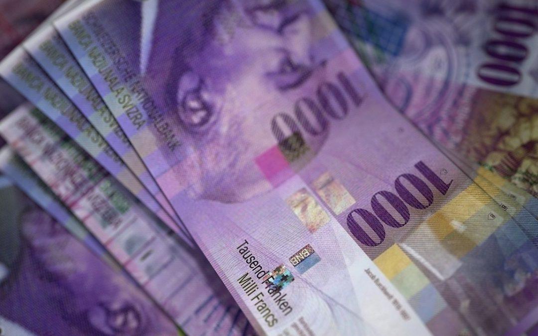 Co oznacza wyrok Trybunału Sprawiedliwości Unii Europejskiej (TSUE) dla kredytobiorców mających kredyt we frankach szwajcarskich?