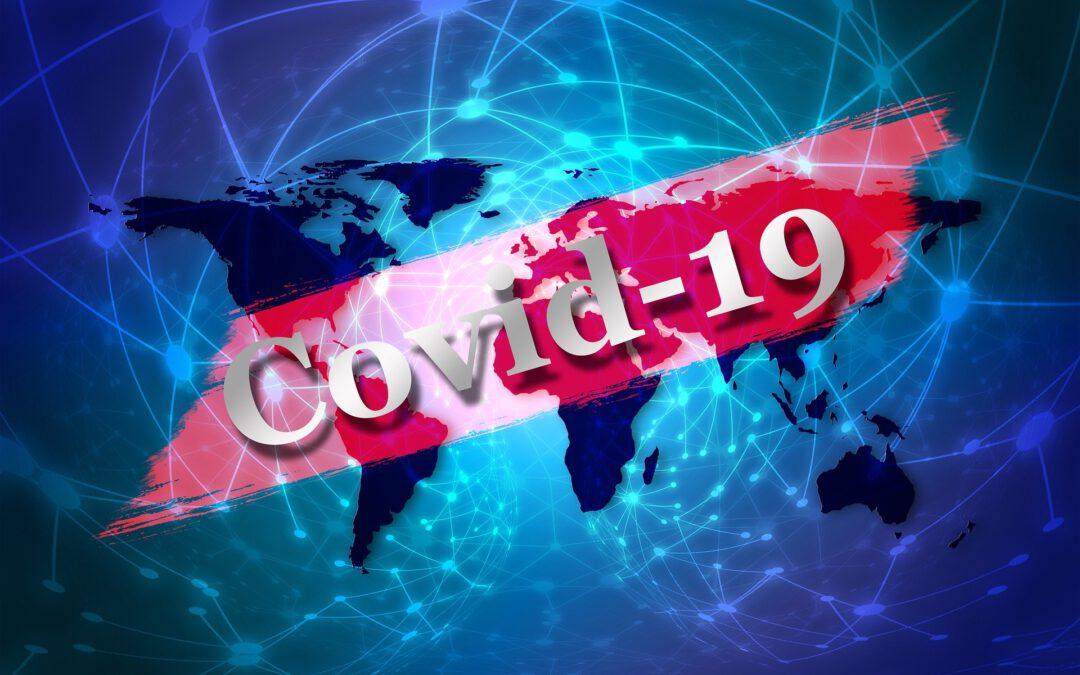 Przedsiębiorca w trakcie stanu pandemii COVID-19 – zasady zawieszania działalności gospodarczej